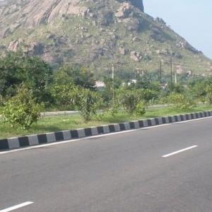 Highway3-800x300