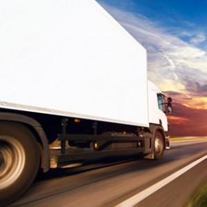 SEO-to-move-Transport-Company-ahead