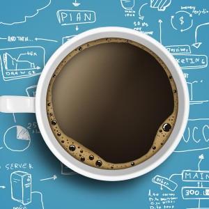 caffe-disegni-concetto