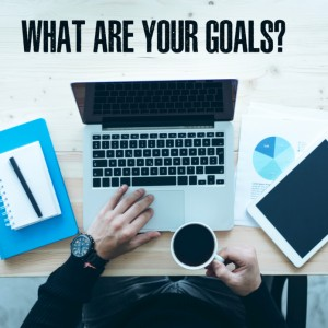 goals-for-your-business_512861902