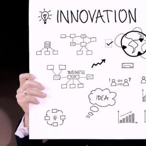 innovation-1-800x300