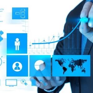 internet-business-800x300
