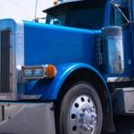 ground-freight-800x300.jpg