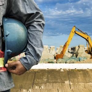 constructionbusinessowners