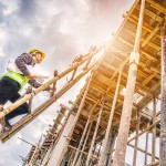 construction-business-loans