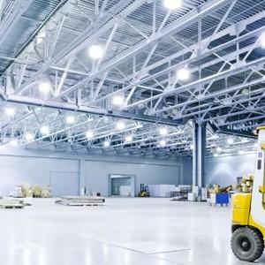 jantec-warehouse1-800x300
