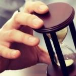 Blog-Legal-Time-Management-e1488391449315-800x300