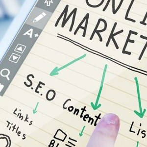 Online-Marketing-Strategies-for-Small-Business-800x300