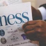 business_BD-800x300