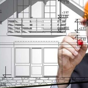 comment-faire-plan-maison-800x300