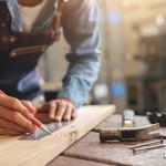 woodworking-ideas